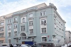Доктор борменталь медицинский центр оренбург