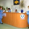 Департамент семейной медицины МЕДСИ фото #1