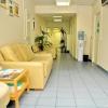 Клиника МЕДСИ на Дербеневской набережной фото #2