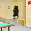 Клиника МЕДСИ на Дербеневской набережной фото #3