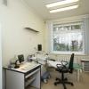 Клиника Медси на Солянке фото #5