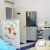 Многопрофильная клиника Рами фото #3