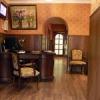 Стоматологическая клиника Рами фото #3