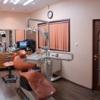 Стоматологическая клиника Рами фото #4