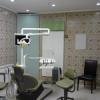 Стоматологическая клиника Рами фото #7