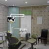 Стоматологическая клиника Рами фото