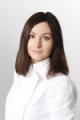 Федякова Елена Викторовна