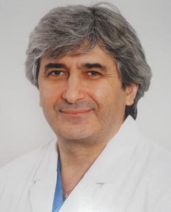 Папиашвили Гурам Арчилович