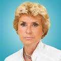 Торганова Ирина Геннадьевна