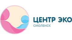 """Центр """"ЭКО"""" Смоленск"""