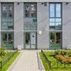 "Клиника ""Кивач"" Санкт-Петербург фото #1"