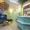 Семейная клиника Доктор АННА фото #10