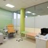 Семейная клиника Доктор АННА фото #5