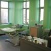 Семейная клиника Доктор АННА фото #7