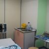 Семейная клиника Доктор АННА фото #8