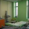 Семейная клиника Доктор АННА фото #9