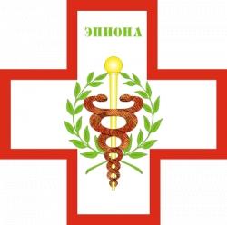 """Лечебно-диагностический центр """"ЭПИОНА"""""""