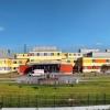 Федеральный центр травматологии, ортопедии и эндопротезирования Чебоксары фото #1