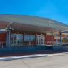 Федеральный центр травматологии, ортопедии и эндопротезирования Чебоксары фото #2