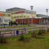 Федеральный центр травматологии, ортопедии и эндопротезирования Чебоксары фото #3