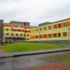 Федеральный центр травматологии, ортопедии и эндопротезирования Чебоксары фото #4