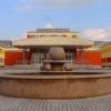 Федеральный центр травматологии, ортопедии и эндопротезирования Чебоксары фото #5