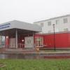 Федеральный центр травматологии, ортопедии и эндопротезирования Смоленск фото #2