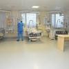 Федеральный центр травматологии, ортопедии и эндопротезирования Смоленск фото #4