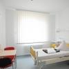 Федеральный центр травматологии, ортопедии и эндопротезирования Смоленск фото #6