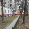 """Лечебно-диагностический центр """"ЭПИОНА"""" фото #2"""