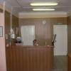 """Лечебно-диагностический центр """"ЭПИОНА"""" фото #3"""