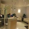 Стоматологическая клиника MVK Medical Clinic фото #2