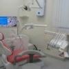Стоматологическая клиника MVK Medical Clinic фото #3