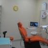 Стоматологическая клиника MVK Medical Clinic фото #4