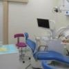 Стоматологическая клиника MVK Medical Clinic фото #5
