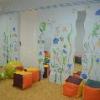 Центр естественного развития и здоровья ребенка фото #5