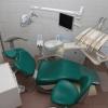 Альфа - Центр Здоровья фото