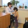 Городской противотуберкулёзный диспансер Санкт-Петербурга фото #4