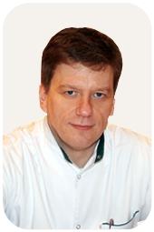 Ельцин Сергей Станиславович