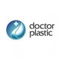 Клиника Доктор Пластик (DoctorPlastic)
