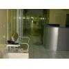 Городская клиническая больница 79 фото #2