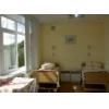 Городская клиническая больница 79 фото #4