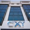 Клиника лечения бесплодия OXY-center (Окси-центр) фото #1