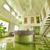 Медицинский центр Понутриевых фото #1