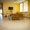 Медицинский центр Понутриевых фото #4