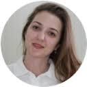 Седина Мария Игоревна