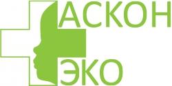 """Клиника """"АСКОН-ЭКО"""""""