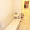 Европейский Центр Стоматологии фото #2