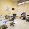 Европейский Центр Стоматологии фото #5