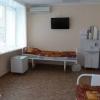 """Клиника репродуктивной медицины """"Здоровое наследие"""" фото #10"""